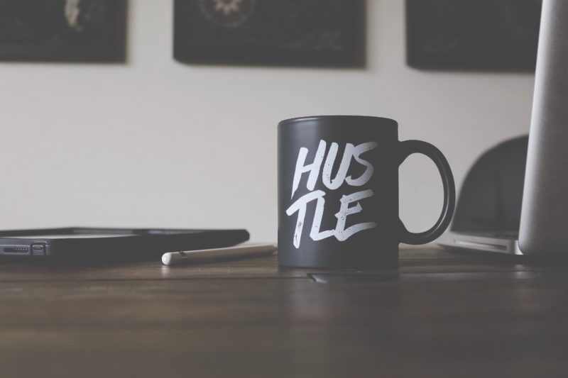 The Early Stage CEO's Secret Weapon: How to Hire an Operations Assistant
