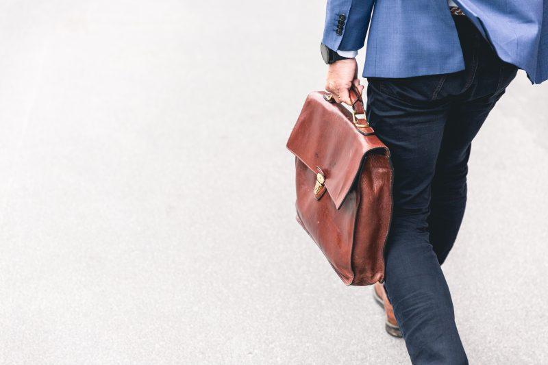 DoD Paid Internship + Remote-first Startups