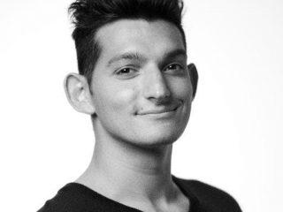 Photo of Matt Klein